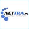 Reklama w internecie - NETTRA.pl