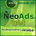 neoads.net